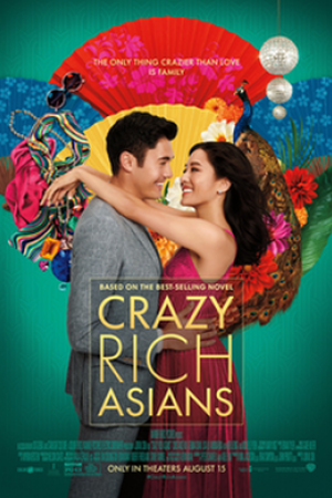 crazy-rich-asian