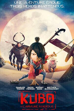 kubo-and-the-two-strings-16