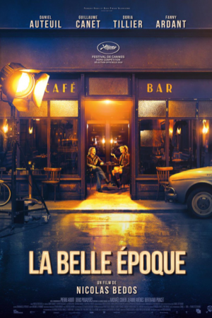 la belle epoque inflihgt movie