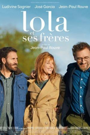 lola freres inflight movie