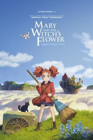 mary_and_the_witchs_flower