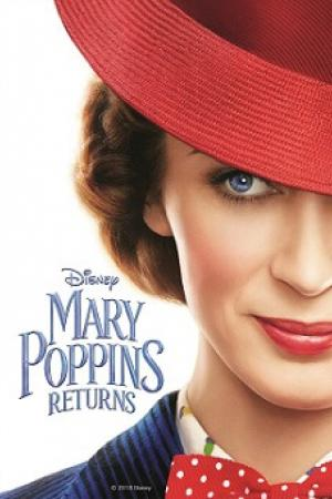 mary_poppins_returns