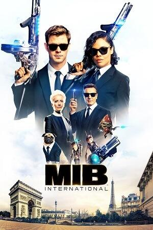 men_in_black_international-movie-poster