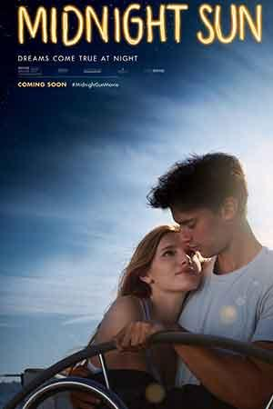 Midnight Sun movie picture