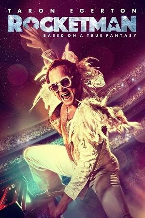 rocketman-movie-poster