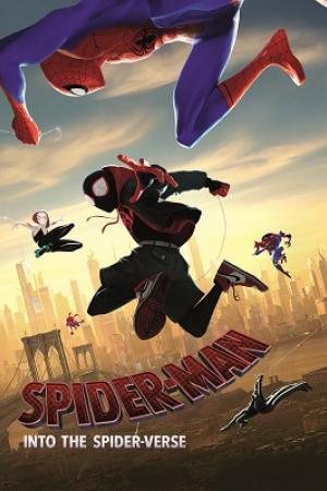 spider-man_-_into_the_spider-verse