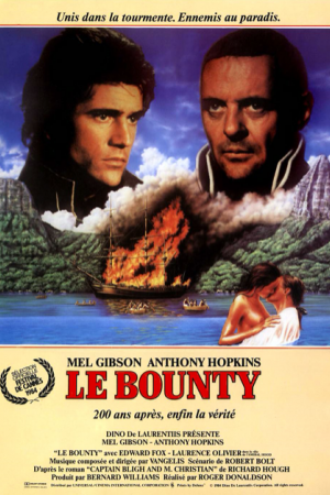 the bounty inflight movie