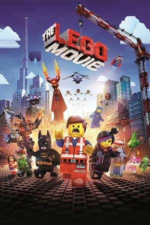 the-lego-movie-2018