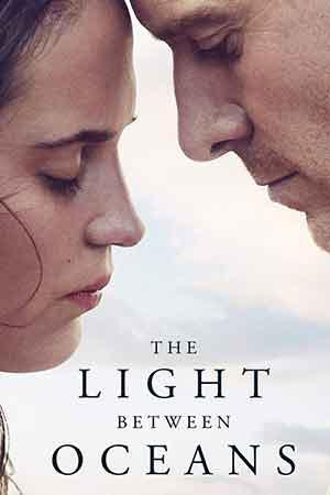 The Light Between Ocean movie picture