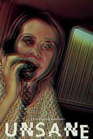 Unsane movie picture