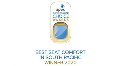 apex 2020 air tahiti nui seat comfort pacific