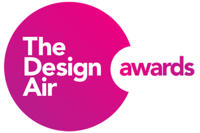 the design air awards air tahiti nui pacific