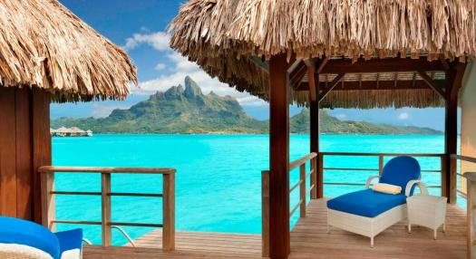 Partner of the Week - Classic Vacations