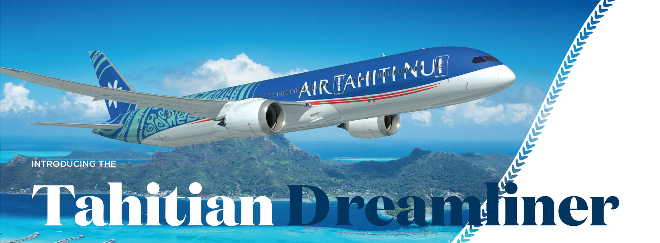 tahitian-dreamliner-with-headline