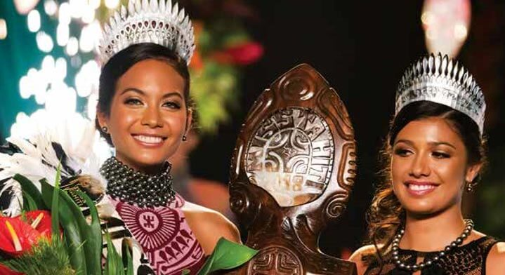 candidates miss tahiti 2018 when sd card does not work